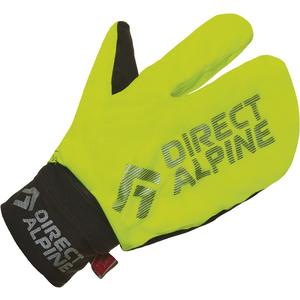 Rękawice Direct Alpine Express Plus, Direct Alpine